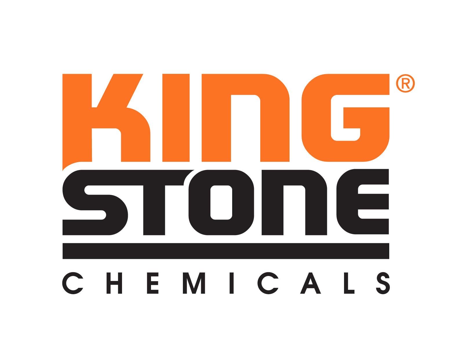 King Stone Chemicals kép