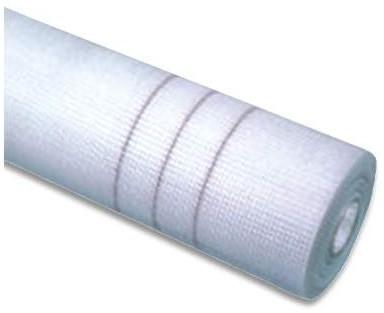 Dryvit hálós élvédő